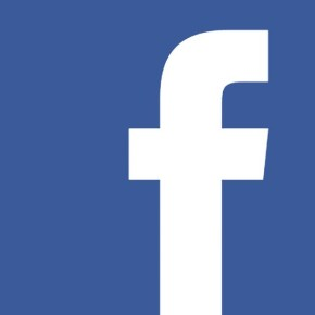 Facebook Unveils Donate Now Button
